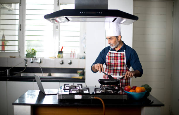 10 Best Kitchen Chimney in India to Buy at Affordable Price