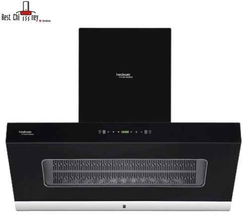 top chimney brands in india_hindware chimney
